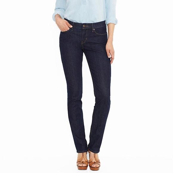 6400cafd Levi's Jeans | Levis 525 Perfect Waist Straight Leg | Poshmark